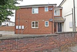 Flat For Sale  Wing Road Bedfordshire LU7