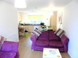 Flat For Sale Angelica Road Lincoln Lincolnshire LN1