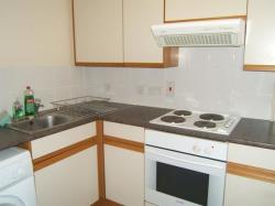 Flat To Let Grantavon House Brayford Wharf East Lincolnshire LN5