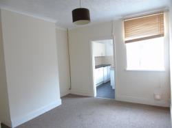 Terraced House To Let Lincoln LINCOLN Lincolnshire LN2