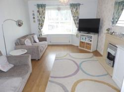 Detached House For Sale Great Sutton Ellesmere Port Cheshire CH66