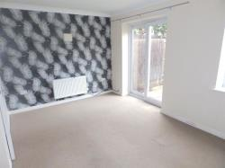 Semi Detached House For Sale Jacks Wood Avenue Ellesmere Port Cheshire CH65