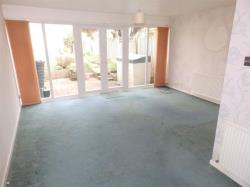Terraced House For Sale Brookhurst Avenue Wirral Merseyside CH62