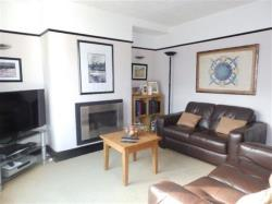 Semi Detached House For Sale Little Sutton Ellesmere Port Cheshire CH66