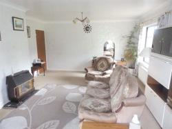 Terraced House For Sale Great Sutton Ellesmere Port Cheshire CH65