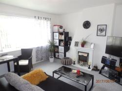 Flat For Sale Ellesmere Port Cheshire Cheshire CH65