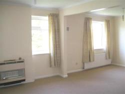 Flat For Sale Rossmore Road West Ellesmere Port Cheshire CH66