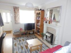 Flat For Sale Colwyn Close Ellesmere Port Cheshire CH65