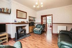 Semi Detached House For Sale Smithy Bridge Road Hollingworth Lake Greater Manchester OL15