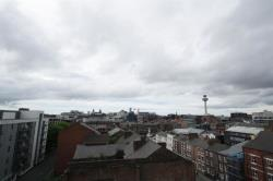 Flat For Sale Duke Street Liverpool Merseyside L1
