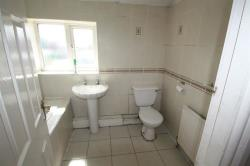 Semi Detached House For Sale Queens Drive Liverpool Merseyside L13