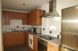 Flat For Sale City Centre Liverpool Merseyside L1