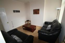 Terraced House For Sale Edge Hill Liverpool Merseyside L7