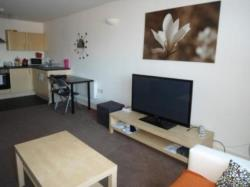 Flat For Sale Moss St Liverpool Merseyside L6