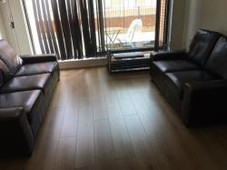 Flat For Sale City Centre Liverpool Merseyside L6