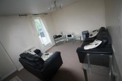 Flat For Sale Toxteth Liverpool Merseyside L8