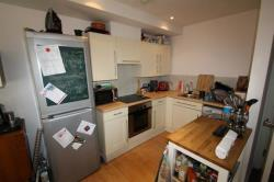 Flat For Sale Kaber Court Liverpool Merseyside L8