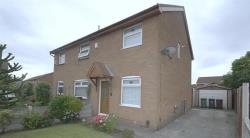 Semi Detached House For Sale Durham Way Bootle Merseyside L30