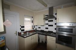 Terraced House For Sale Bianca Street Bootle Merseyside L20