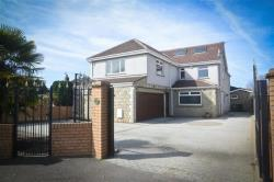 Detached House For Sale Barry Road Oldland Common Gloucestershire BS30