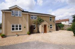 Detached House For Sale Victoria Road Warmley Gloucestershire BS30