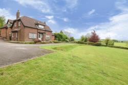 Detached House For Sale  South Elkington Lincolnshire LN11