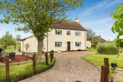 Detached House For Sale  Pear Tree Lane Lincolnshire LN11