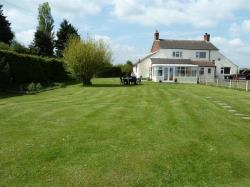 Semi Detached House For Sale Sea Dyke Way Marshchapel Lincolnshire DN36