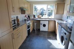 Semi Detached House For Sale  Highfield Road Lincolnshire DN36