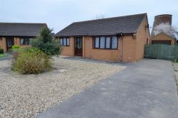 Detached Bungalow For Sale  Plumtree Drive Lincolnshire DN36