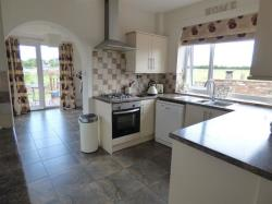 Terraced House For Sale  Park Row Lincolnshire LN11