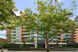 Flat For Sale St John's Wood London Greater London NW8