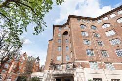 Flat For Sale Maida Vale London Greater London W9