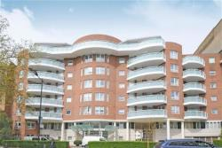 Flat For Sale St. Johns Wood Road London Greater London NW8