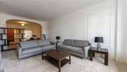 Flat To Let Strathmore Court London Greater London NW8
