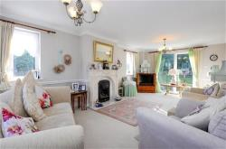 Detached House For Sale Corston Malmesbury Wiltshire SN16