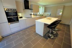 Detached House For Sale Folliott Ward Close Malton North Yorkshire YO17