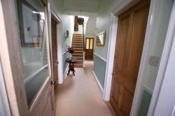 Detached House For Sale Sherburn Malton North Yorkshire YO17
