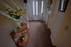 Detached House For Sale Norton Malton North Yorkshire YO17