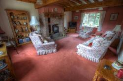 Detached House For Sale Duggleby Malton North Yorkshire YO17