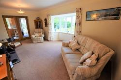 Detached Bungalow For Sale Great Edstone York North Yorkshire YO62