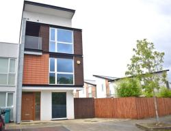 Terraced House For Sale Holly Street Manchester Greater Manchester M11