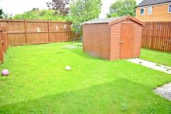 Semi Detached House For Sale Metcombe Way Manchester Greater Manchester M11
