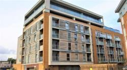 Flat For Sale 1C Elmira Way Salford Greater Manchester M5
