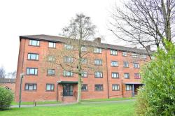 Flat For Sale Asgard Drive Salford Greater Manchester M5