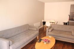 Flat To Let Block A Wilburn Basin Ordsall Lane Greater Manchester M5