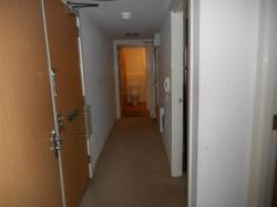 Flat To Let Everard Street Salford Greater Manchester M5