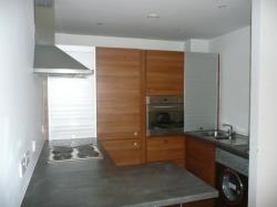 Flat To Let Bury Road Salford Greater Manchester M3
