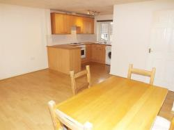 Flat To Let Bankwood Drive Manchester Greater Manchester M9