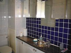 Flat To Let Kersal Way Salford Greater Manchester M7